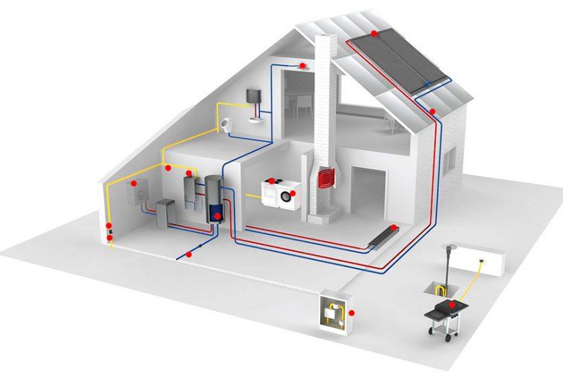 instalaciones-casas